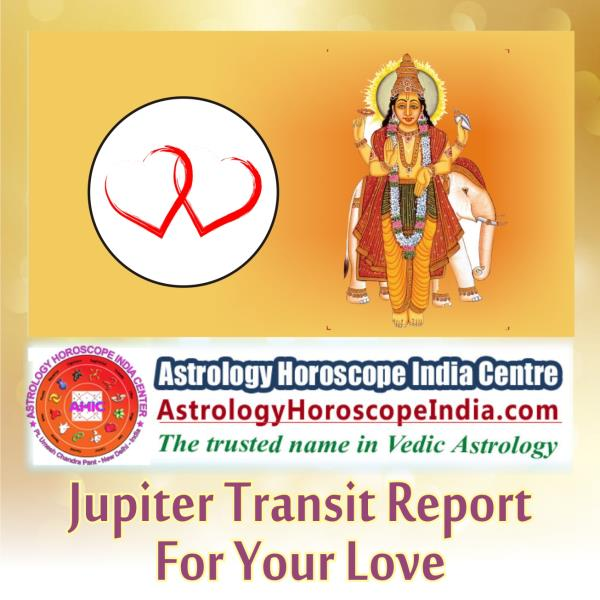Famous Astrologer in Uday Park Delhi India:  Jupiter transit report for your love is our comprehensive astro guidance that includes details and suggestions to be followed with regard to your love life. Moreover, remedial measures based on your questions and situations will be provided to get benefited with our transit report. Get it now.  http://astrologyhoroscopeindia.com/jupiter-transit-report-for-your-love/p110  #JupiterTransit