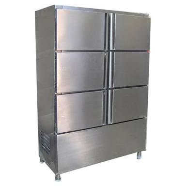 VERTICAL DEEP FREEZER  We are the leading manufacturer Vertical deep freezer in our own brand PANSIRIYA. And We are manufacturing many different refrigeration items.as well we are the leading supplier in Rajasthan, Madhya Pradesh, Mumbai, Goregaon, Kerala, Kolkata, Bangalore and many more Indian Cities.as well we are exporter for the many different African countries, Arab countries, USA and Many more.
