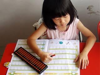 Abacus classes in South Delhi   Passion music and dance academy  Mental maths  Vedic maths  and more study related course available   Contact  9810678266 9313281716