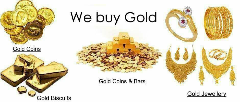 We buy gold for cash.get highest cash against your old gold.we are the best for giving maximum price against your gold.