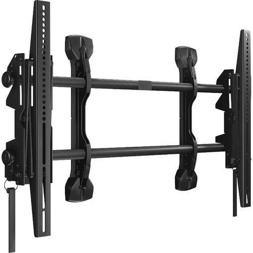 We Offer a complete choice of products which include Adjustable TV Wall Mount Bracket, TV Wall Mount Bracket in Chandigarh/Panchkula/Mohali.