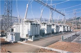 Power Transformer Ov