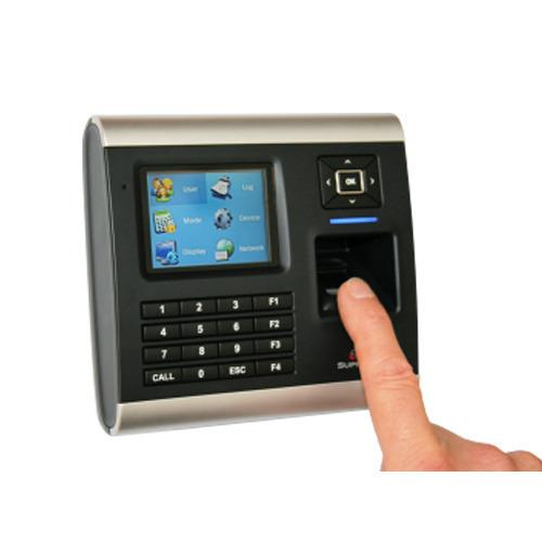 Attendance System Wholesaler of a wide range of products which include aadhaar linked biometric attendance system, mantra aadhaar enabled biometric attendance system, biometric attendance system and aadhar enabled iris biometric attendance system. Attendance System in Delhi, Attendance System In Noida Sector 10, Attendance System Noida, Attendance System Ghaziabad,