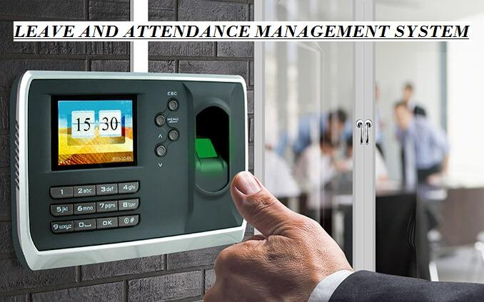 Biometric Attendance System machines are the need of the day and making our daily routines more efficient and accurate. More information contact us. Biometric Attendance System in Sector 10 Noida, Biometric Attendance System in Noida, Biometric Attendance System In Delhi, Biometric Attendance System in Gurgaon