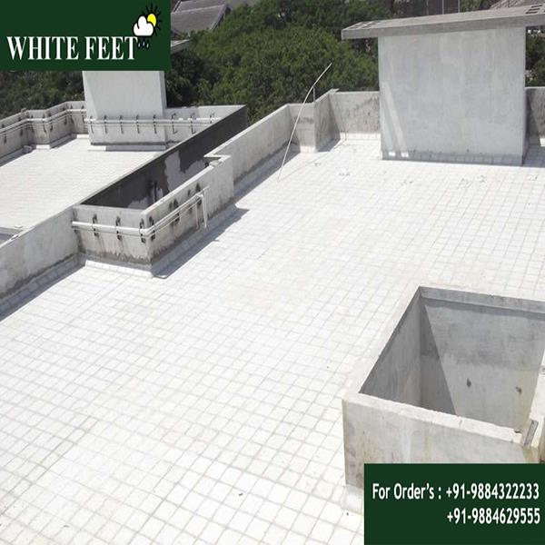 heat proof tiles manufacturers in chennai  are you looking for heat proof  tiles, we are best in quality manufacturers of heat proof tiles in chennai, we are also having best pricing in tiles industry , order now and avail benefits .