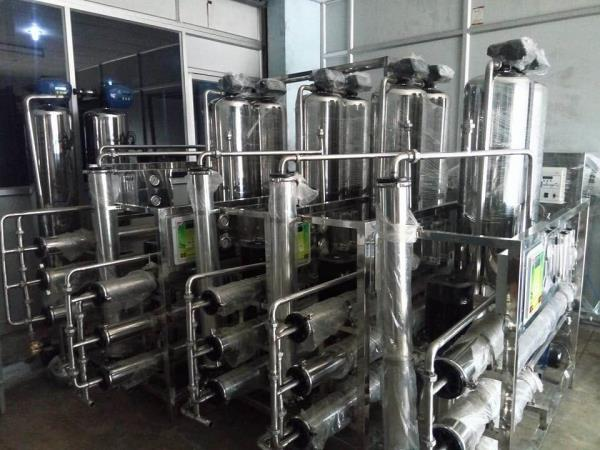 Ro plant suppliers, manufacturers & suppliers in up.........my product...ro plans industrial ro water systems plant industrial ro plant commercial ro plants  & all water plants service providers in up