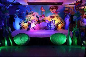 we organised the birthday party in kanpur Celebrate your birthday in Style with the Best Birthday Party Venues in Mansa Galaxy.Birthday's are always special that brings the most memorable moment in your life. To make it even more special, do something that will give you a lasting cherished memory