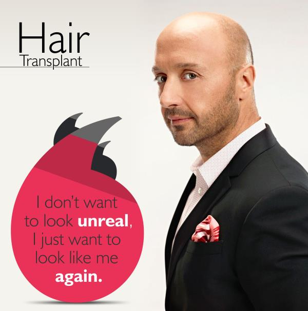 Hair Transplant  Hair Transplant is a minimally invasive procedure.It can also be used to restore eyelashes, eyebrows, beard hair chest hair, etc.  for more info:http://www.kakarhealthcare.com