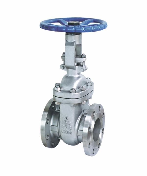 Gate Valves   Gate Valves are provided with properly machined and lapped backseat to ensure re-packing under pressure while fully open. Availability of Solid Wedge, Flexible Wedge, Split Wedge and Parallel Wedge designs offer maximum option to clients for suitable selection. Gaskets and Gland packing material are selected to suit service conditions like temperature, corrosion, erosion, pressure, vacuum and other applications.  Gate Valves ensure smooth operation, tight shutoff, reliability, maximum safety and longer life.       Applications  Knife Edge Gate Valves are designed for isolation, On-off and Throttling services in Paper and Pulp Industries, Power Plants, Steel Plants, Cement Plants, Sugar Industries, Chemical and Textile Processing Industries, Mining, Water and Sewage Plants to handle Slurries, Slag, Plug, and Fibrous Materials, Fly ash, Powders, Clean or Corrosive gases.        M.S.E.R.L EJECTOR MANUFACTURER IN AHMEDABAD  M.S.E.R.L EJECTOR MANUFACTURER IN GUJARAT  M.S.E.R.L EJECTOR MANUFACTURER IN INDIA   DIAPHRAGM VALVE MANUFACTURER IN AHMEDABAD  DIAPHRAGM VALVE MANUFACTURER IN GUJARAT  DIAPHRAGM VALVE MANUFACTURER IN INDIA   GATE VALVE MANUFACTURER IN AHMEDABAD  GATE VALVE MANUFACTURER IN GUJARAT  GATE VALVE MANUFACTURER IN INDIA   BUTTERFLY VALVE MANUFACTURER IN AHMEDABAD  BUTTERFLY VALVE MANUFACTURER IN GUJARAT  BUTTERFLY VALVE MANUFACTURER IN INDIA