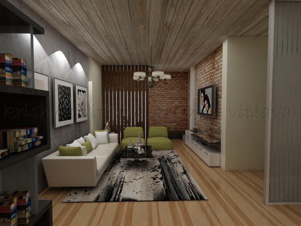 Interior Designers In Hyd
