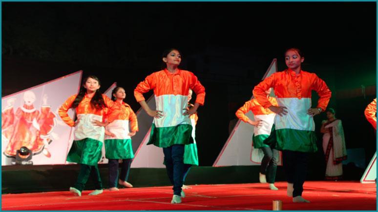 fancydress on rent in nawada Fancydress on hire in uttam nagar Fancydress wholeseller in delhi Fancydress manufacturer in delhi Fancydress on rent in uttamnagr Fancydress on rent in chawri bazar Fancydress on rent in Chandni chowk Fancydress manufacturer in chandni chowk Fancydress trader in chandni chowk Fancydress suppliers in uttam nagar Fancydress suppliers in uttam nagar