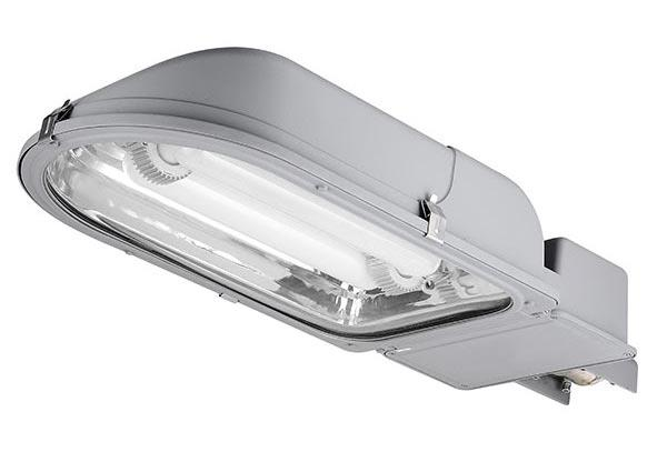 Check out our wide selection of energy efficient lighting products, including Induction Street Light which has a longer lifespan than ordinary street lamps and is more energy efficient. Induction lighting is known to reduce the energy of traditional HPS and MH bulbs by 40%-60% and lasts about 5 times longer with a life of up to 100, 000 hours. Induction Street Lights are a reliable and energy efficient replacement for the larger output lamps and especially lamps in hard to reach areas.
