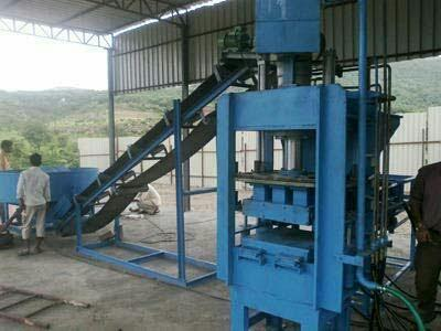 Fully automatic fly ash brick machine manufacturers in India. Fully automatic batching plant manufacturers in India. fly ash brick machine. fly ash brick making machine rajkot. fully automatic fly ash brick machine india. automatic fly ash brick machine Orissa. fly ash brick machine  manufacturers Ahmedabad. fly ash brick machine Raipur. fly ash brick machine manufacturers Jaipur. fly ash brick machine   manufacturers Maharashtra. fly ash brick machine manufacturers Assam. fly ash brick machine manufacturers West Bengal. fly ash brick machine manufacturers Gujarat. fully automatic fly ash brick machine India. Fly ash brick machine manufacturers in Orissa. fully automatic fly ash brick machine Gujarat. fly ash brick machine price India. fly ash brick machine manufacturer india. fly ash brick machine in manufacturers Orissa. automatic fly ash brick machine prise. fly ash brick machine cost. fly ash brick machine plant. Paver block machine India. Paver block machine Gujarat. Paver block making machine India. Paver block making machine Gujarat. paver block  machine India. manufacturers India. paver block machine price India.    View more at: http://samratengineeringworks.net