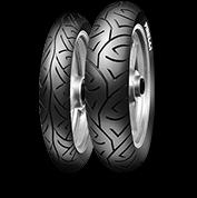 Pirelli tyres available on discount price