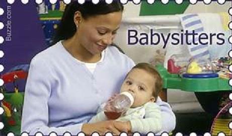 BABY SITTERS -  BENGALURU
