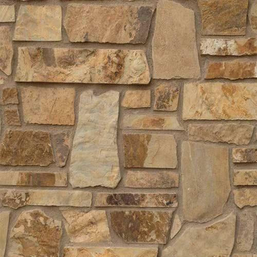 Stone Veneer  We Sundek Sports Systems are Supplier of  Stone Veneer in India. Product Details: Form Slab, Tile, Block Size Customized Usage Flooring, Countertops, Wall Tile We are well eastablished manufacturer, supplier and distributor of Stone Veneer. Stone Veneer is used as a protective and decorative covering for exterior or interior horizontal walls and surfaces. Stone Veneer lends elegance and beauty to the area where it is installed. Our offered Stone Veneer is appreciated for its durability and aesthetic appeal.  Features: Attractive Designs , Excellent Finish , Low maintenance , Glossy look , Proper polishing