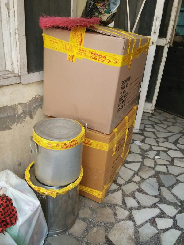 Your confirmed date of moving household goods shifting we will help you to decide and choose the packers and movers company are free for the particular date in Ludhiana Punjab India your work is prepare the list of items to be move for new location in Ludhiana your side fill the requirement form and we are send three moving company they are call your registered contact and deal with best services and price you choose the best communication and brand.