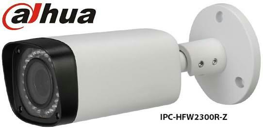 Dahua CCTV offer latest technology high resolution products with advance technological developments. Dahua cameras enabled with HDCVI technology economic range for small and mediaumnproject supply and installations. Dahua is one of the best brands available in Indian electronic security camera market. High end cameras in IP are  available for Large size projects and our team of designing and implementation experts makes it very easy to element and use on long term basis. Our maintennace team handles all types of annual maintenance contracts for small, medium and large projects in India.