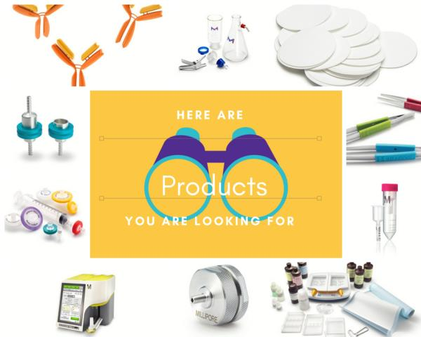 Are you looking for Antibodies, Cell culture products, western blotting tools, protein purification kits.....  Biolix Technologies provides the complete solution for any of your queries.  For quotation and technical assistance Contact: 9900846627 Email: info@biolixtech.com