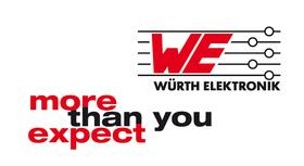 Würth Elektronik   Dealers Diode House