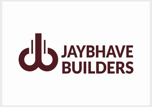 Jaybhave Builders in Nash