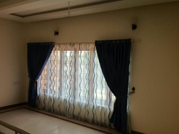Curtains shops in tr