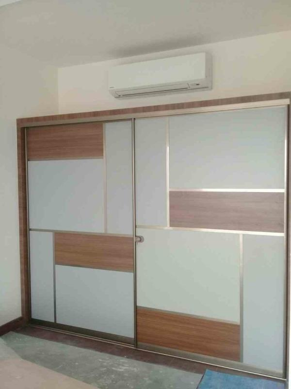 Interior Designer in Chennai  We do all kind of Interior Design for Residents, Interior Design for office, Modular wardrobe, modular kitchen, TV unit, florring, ceeling, Electrical work on contract basis  Pls do contact for more information