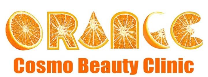 Orange Beauty Clinic Vadapalani :