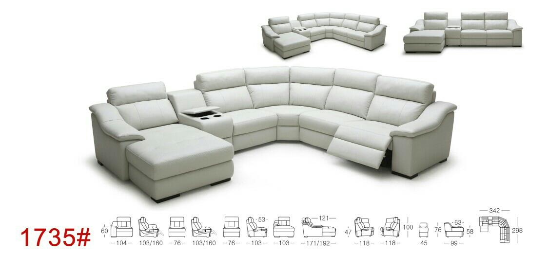 top leather furniture manufacturers. Sofa Set Manufacturers In Coimbatore Models And Price Lowest Top Leather Furniture