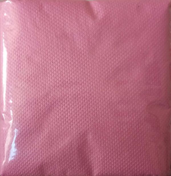 Colour Napkins Manufactur