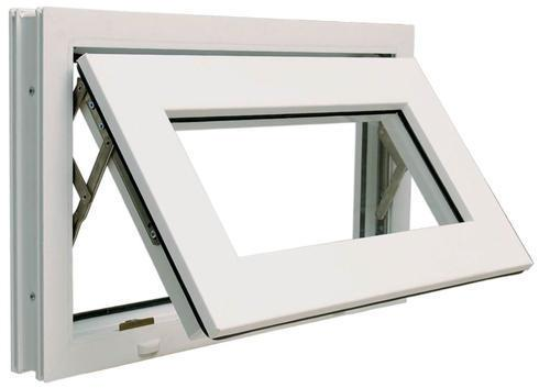 Upvc windows suppliers in Tnagar
