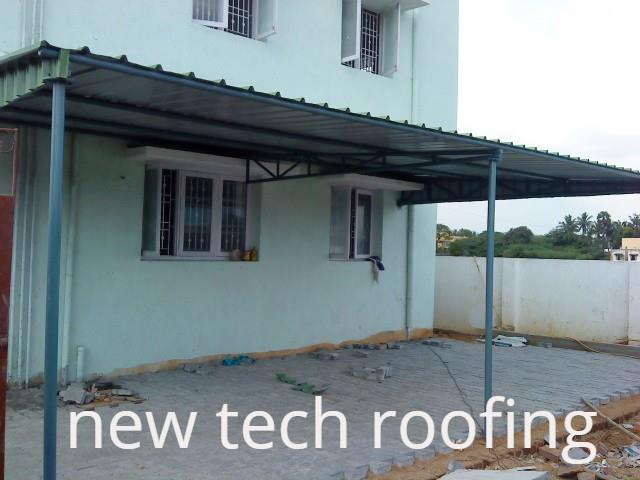 Metal Roofing Contractors In Chennai we are one of the metal roofing contractors in chennai .and we have been doing so many roofing projects in chennai.
