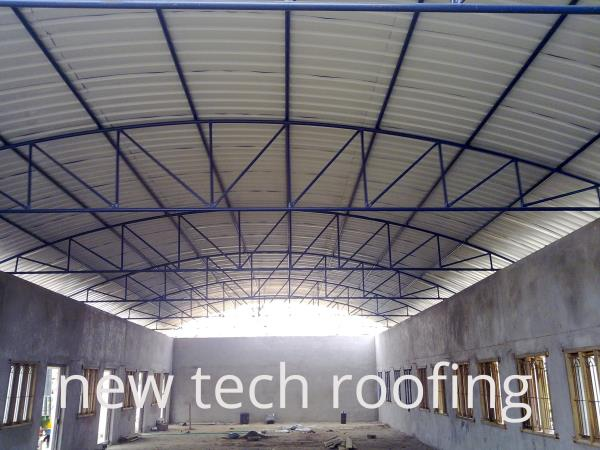 ontractors In Chennaiwe have a complete solution for industrial roofing roofing