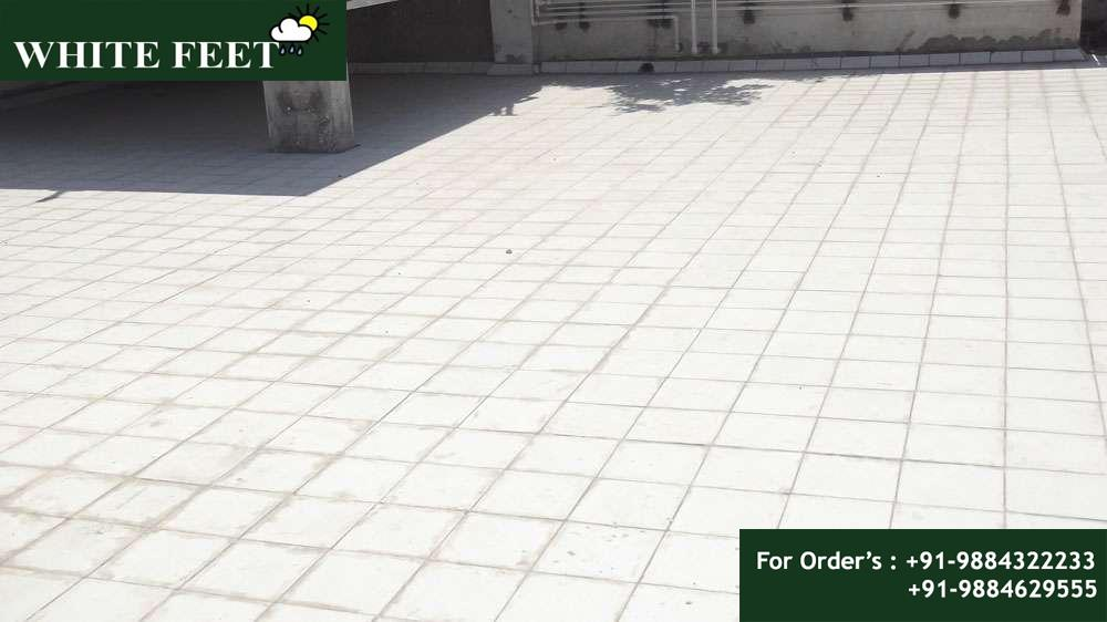 heat proof tiles for terrace in chennai  are you looking for heat proof tiles for terrace , we are best quality manufacturers of heat proof tiles for terrace , we are also having best pricing in tiles market , order now and avail benefits