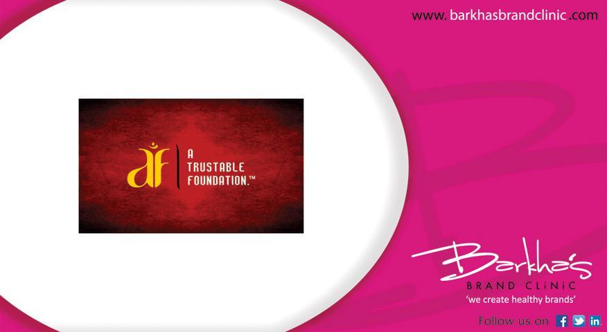 Logo Creator Company   Create your Idomatic Logo With Professional Logo Designer Barkhasbrandclinic