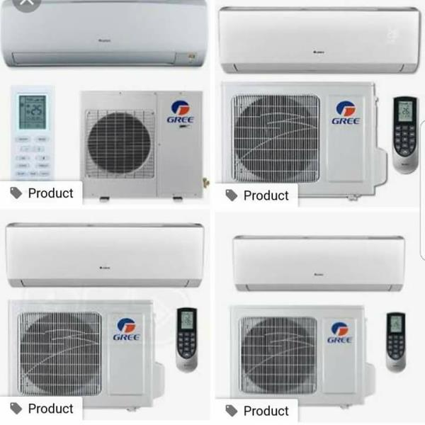 We are selling all ac spa