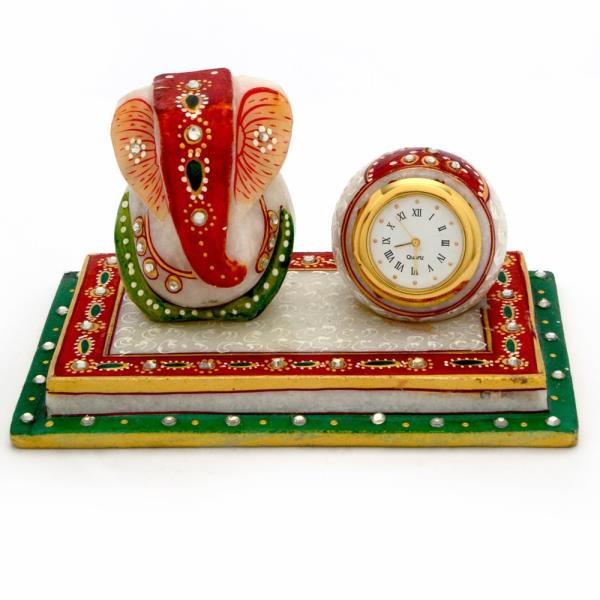 Marble Handicraft Wholesaler i