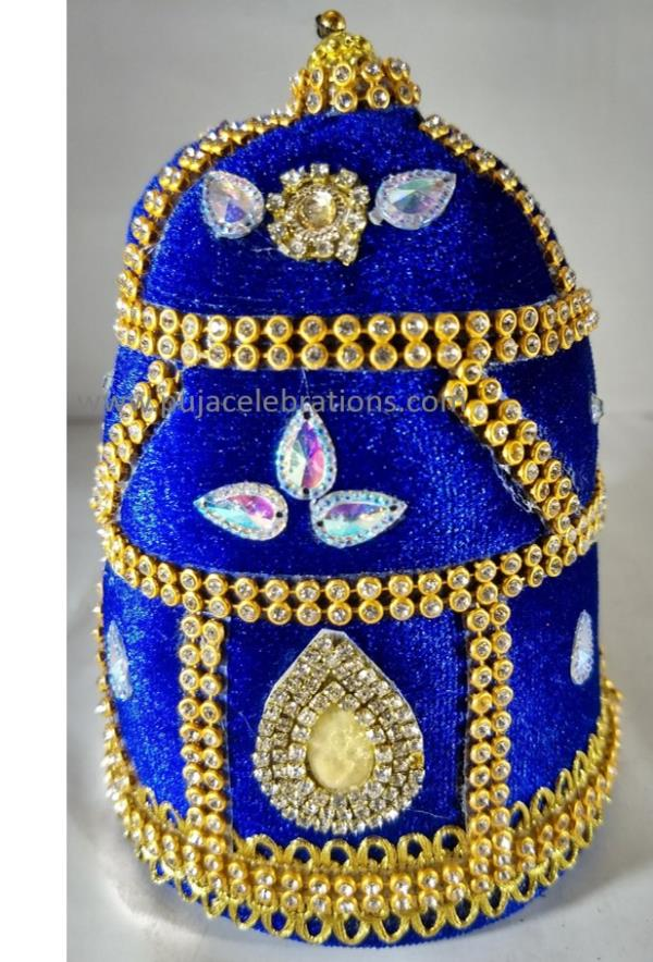 Puja Items Online Are you