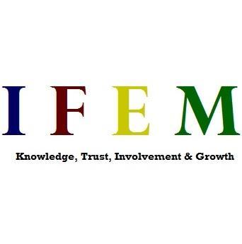 IFEM Wishes 'New Financia