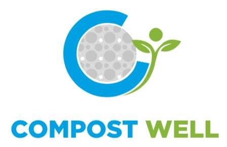 Compost Well