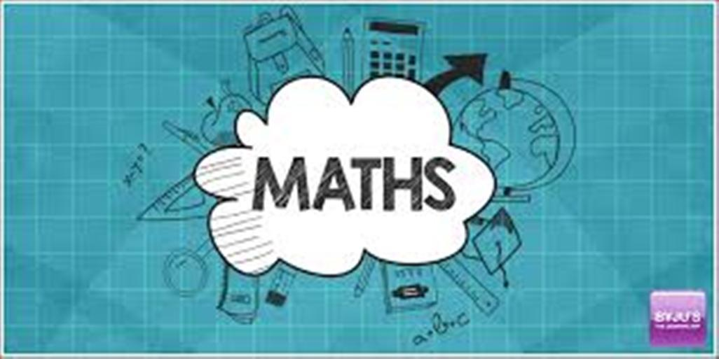 Scholars Hub is a renowned institute of mathematics in Chandigarh. 11th Class Maths and 12th Class Maths Coaching is provided by Net qualified Msc Maths Teacher. We prepare students for CBSE syllabus and Competitions in Chandigarh.  11th Class Maths in Chandigarh  JEE Maths Coaching in Chandigarh  12th Class Maths Coaching in Chandigarh