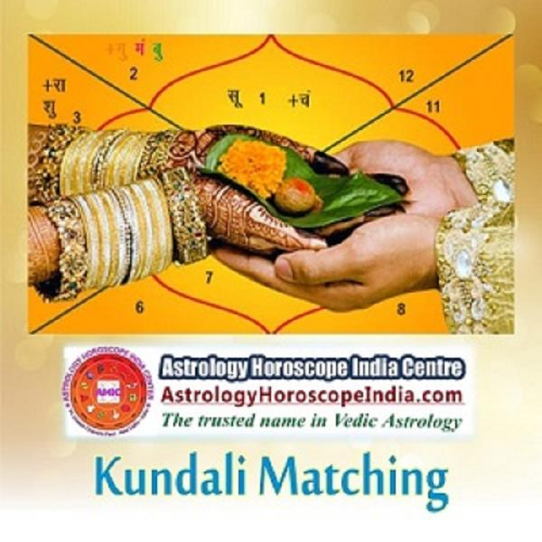 in Kailash Colony Delhi India:Detailed kundali matching is our astrological service that resolves conflicts associated with kundali of particular individuals. Any Doshas detected through our observation is rectified astrologically. Get it now: http://astrologyhoroscopeindia.com/horoscope-match-making-kundali-matching/p15#KundaliMatchMaking