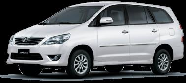 (R) Innova Car Rental BANGALORE, Taxi, Cab, Outstation, c Airport Transfer.SM Tours and Travels (R) Innova Car rental bangalore is well known for its full size car rental service in Bengaluru Silicon City, creating a new status in tours and travels segment in Bangalore . So if you are looking to book innova car for rent in Bangalore just think of us we will be there at your door step anytime / anywhere. If you are looking for innova car