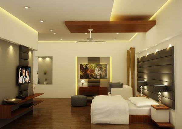 top interior designers prospace interiors in bangalore india