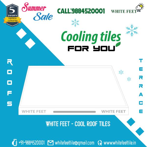 heat resistant tiles manufacturers in chennai  are you looking for heat resistant tiles, we are best quality manufacturers of heat resistant tiles in chennai, we are also having best pricing in tiles industry, Summer Sale is on Order Now