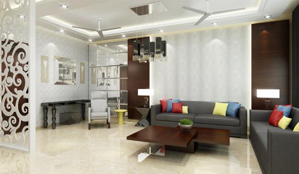 consultancy services udc interiors south delhi in new delhi india