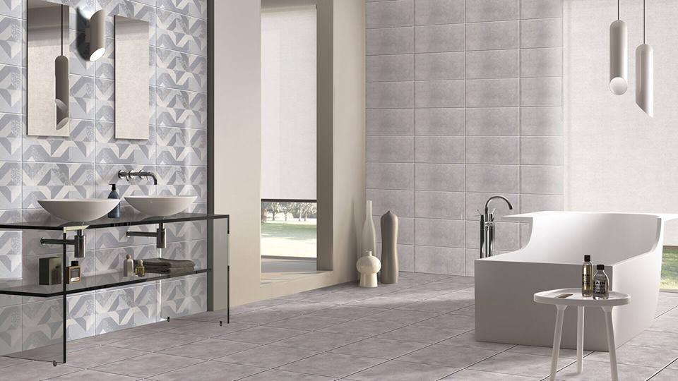 new wall tiles design : Alient Ceramics Pvt Ltd - INDIA in New ...