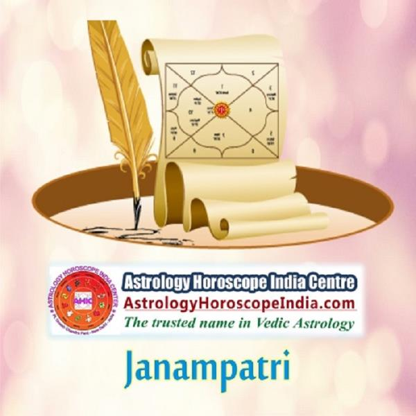 arjung Delhi India:The reliable astrological solution is provided through the thoughtful study of your janampatri or birth chart at Astrology Horoscope India Center. Our experienced astrologer offers horoscope predictions pertinent to your life's issues.  Get it now: http://astrologyhoroscopeindia.com/janampatri/p62#Janampatri