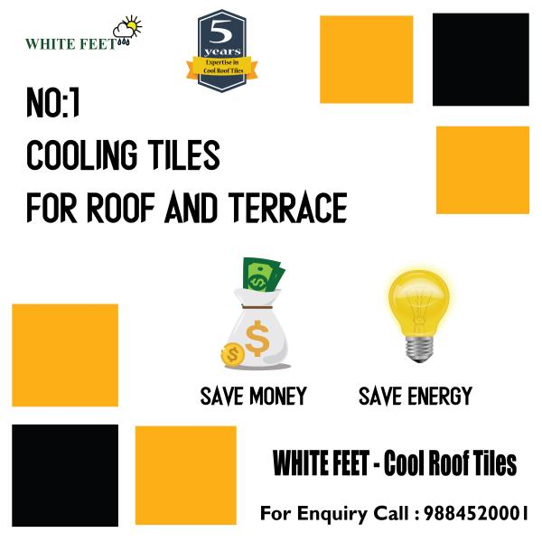 weathering course tiles in chennai  are you searching for weathering course tiles in chennai, we are best quality manufacturers of weathering course tiles in chennai, and we are also having best pricing in tiles industry, Summer Sale-Order Now