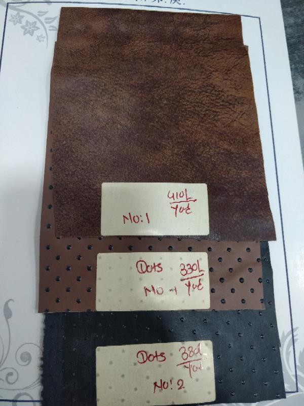 Milanj Leather  In three colours ( Brown, leather brown, balck)  Make to Order